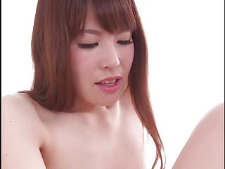 Ri strippers female Rei na miy ake and kao ri an zai
