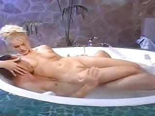 Trame film porno Film porno scena