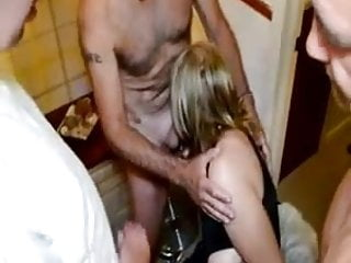 Queer as folk sex video - Old folks bisex party - hot mature wife cim