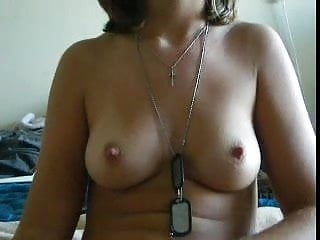 Moms office sex vids galleries Army officer plays with toy....first vid she did
