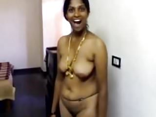 Desi aunty nude images - My aunty nude show