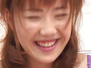 Yu tube sex video Yu kitajima sex i oned-316