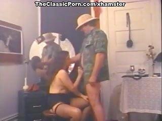 Jo and paul porn - Misty regan, rhonda jo petty, jesse adams in classic porn