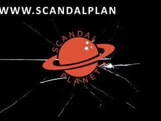 Sarah michael gellar having sex Sarah michelle gellar sex scene on scandalplanet.com