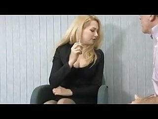 Spanked his ms wallace - :- his down fall into submission -: ukmike video