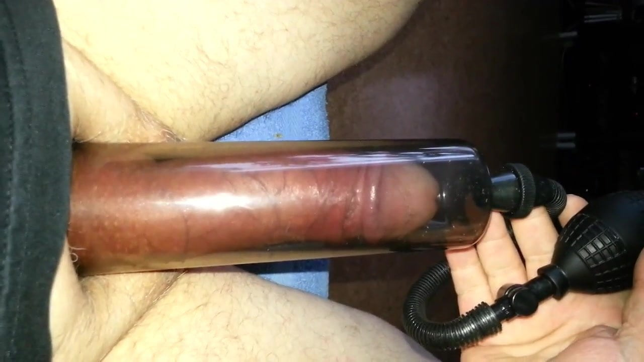 Showing Media Posts For Male Penis Pump Cum Xxx