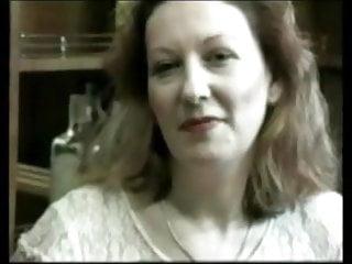 Peliculas porno casero de casadas macizas Un Ama De Casa De 46 Anos Follando Free Porn Ac Xhamster Xhamster