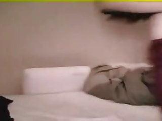 Sex teen flv - Cam webcam sex teen