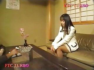 Teen girls farting - Japanese girls farting