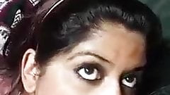 Punjabi Girl Sex Canada-Viral Video Clip