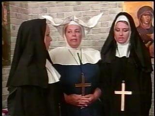 Free kinky lesbian teens on webcam Kinky lesbian nuns bdsm style