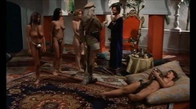Porn movies slave Whores tube
