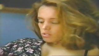 Vintage Hot Sex 268