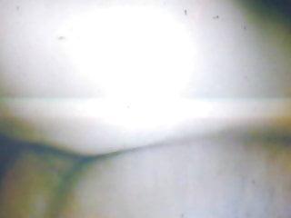 Moms in bondage videos - Nikitha india 4