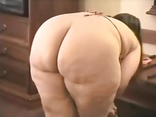 Naked bbws with a big ass A Good Bbw Get Her Big Ass Naked For Us Porn 9b Xhamster Xhamster