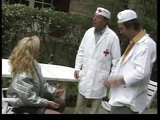 Gay professer oak Profession enculeur 3