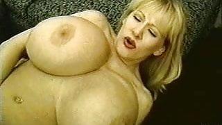 Adult movie-Big tits,kayla kleevage fucks big cock