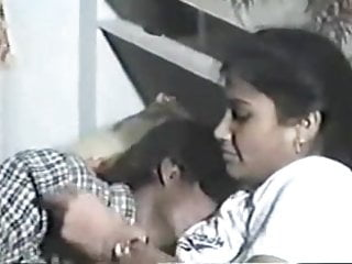 Free adult pron video - 90s south indian pron -2