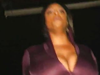 Pornstar carmen jones - Pornstar carmen hayes at the hood strip club