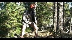 Lumber jacking #3