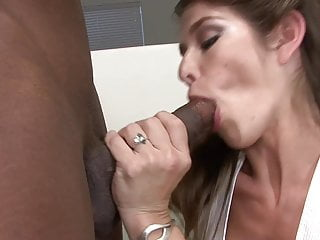 Niki price cumshot - High price call girl shows how to get a huge monster big bbc