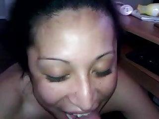 Marisa del portillo sex tape Danae portillo giving a blowjob