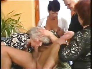 Ninel conds sex vids The granny vids 2