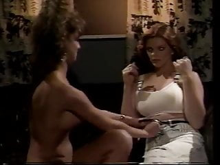 Racquel darrian xxx - Sexy raquel darrian lesbian licking