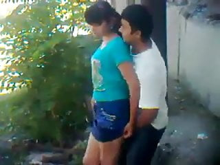 Free vintage valentines day images - Desi outdoor bf gf love sex hidden camera