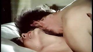 A Portrait of Seduction (1976, US, full movie, DVD rip)