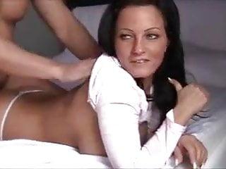 Milf erotic mom with dog Amateur mom ride and scream - lostfucker