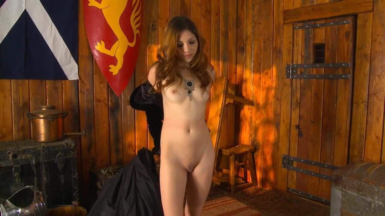 medieval sex tube