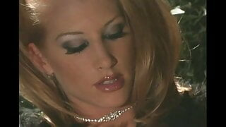 Sex and the City in USA - Episode #05