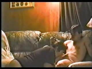 Hugh hefners fir friends nude - Firs time... a revelation