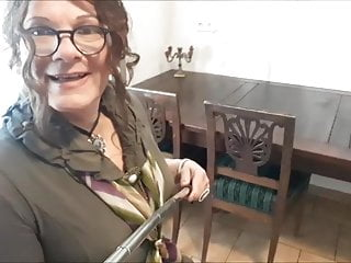 Sexy old western clothes for ladys Lady piss herself fully clothed