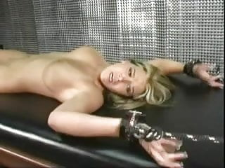 Femdom smother box Facesitting and smothering by lesbian lady