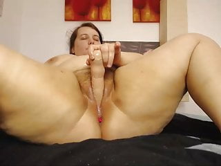 Sex webcam videos Bbw masturbating strapon pussy for sex webcam