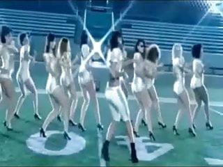 Mature sex video channels - Teasingcelebvids channel preview video