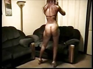 Gay with fat butts tube - Ghetto booty- fat black cellulite ass- bubble butt twerk
