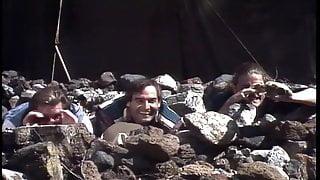 Spread The Wealth (1994) Full movie