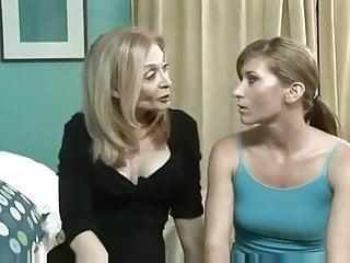 Young amateur lesbian sex - Rough lesbian sex