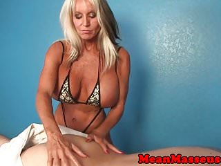 Beverly dangelo and nude Mature masseuse sally dangelo wildly wanking cock