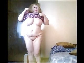Blonde busty teacher hardcore Busty granny teacher stripping on cam