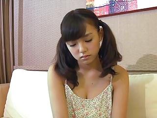 Ai shinozaki nude pics - Ai shinozaki - sw 2