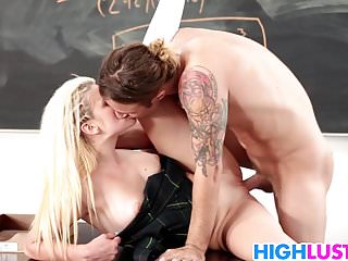 Gay concentration camp films Cock concentration with aubrey gold