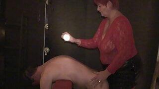 Annadevot - Submissive licking slave
