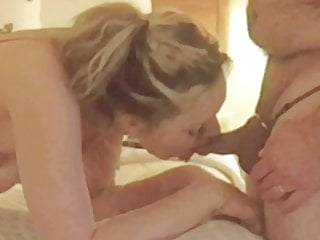 Free old woman fucking - Pretty young woman fucking me with her throat