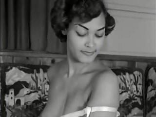 Seiko vaginal shaver - Vintage shaver 21