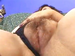 Nude chunky milfs - Chunky mexican i