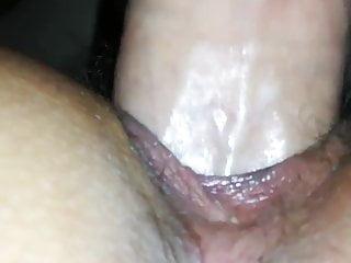 Watch close up orgasm - Homemade fack milf doggstyle pov close up orgasm